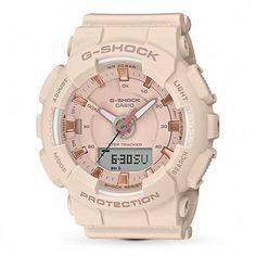 Shop men's and women's digital watches from G-SHOCK. G-SHOCK blends bold style with the most durable digital and analog-digital watches in the industry. G Shock Watches, Casio G Shock, Watches For Men, Women's Watches, Cheap Watches, Watches Online, Breitling Watches, Popular Watches, Casio Vintage