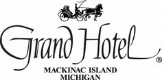 Click to win a stay at the Grand Hotel!