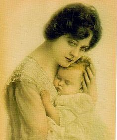 """""""A mother's love is patient and forgiving when all others are forsaking, it never fails or falters, even though the heart is breaking""""   - Helen Rice"""