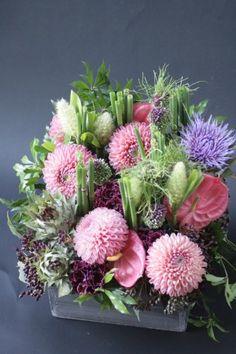 Flower Boxes, Jehovah, Flower Arrangements, Floral Wreath, Bouquet, Gardening, Wreaths, Table, Plants