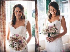Wedding Planning | Hair Styles | Wedding Dress | Wedding Shoes | Bridal Style | Wedding Flowers | Bridal Bouquet | Creative Wedding Ideas | Floral Arrangements | Beautiful Bride | Wedding Season | Bridal Preparations | Wedding Fashion | Hair and Beauty | Bridal Trends | Wedding MUA | Real Weddings  - http://www.weddingdayphotos.co.uk/ - Hillbark Hotel, Frankby, Wirral, Merseyside - Wedding Day Photos