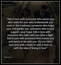 Fall in love with love. Tomorrow Will Be Better, Romanticism, Understanding Yourself, Flirting, Life Lessons, Wise Words, Falling In Love, Romance, Thoughts