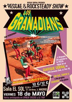 granadians-en-madrid.jpg (350×495)