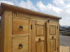 vintage design bútor, eladó antik bútorok, design furniture vor sale