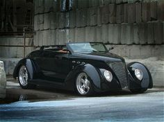 1937 Ford Roadster ★。☆。JpM ENTERTAINMENT ☆。★。
