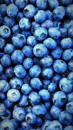 Wallpaper iPhone … Wallpaper iPhone More Related posts: Fruit picture to print and color Low-Sugar Fruits to Eat on a Low-Carb Diet Impact iPhone XS Max Case – Dragon Fruit Sex on the Beach Drink Tumblr Wallpaper, Food Wallpaper, Fashion Wallpaper, Wallpaper Ideas, Light Blue Aesthetic, Aesthetic Colors, Aesthetic Pictures, Aesthetic Art, Cute Backgrounds