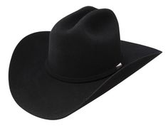 0b954b4dbe2 Men s Felt Hats. Cowboy Outfits ...