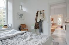 https://www.bloglovin.com/blogs/planete-deco-a-homes-world-2780672/de-la-couleur-et-du-vintage-en-suede-3843347951