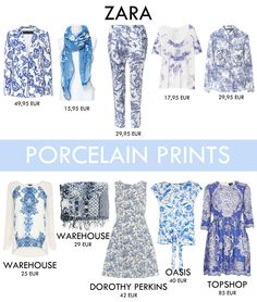 158 best delft toile china patterns images on pinterest in 2018