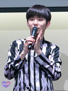Welcome to FY! MONSTA X. This blog is dedicated to updates & media about Monsta X (Shownu, Wonho,...