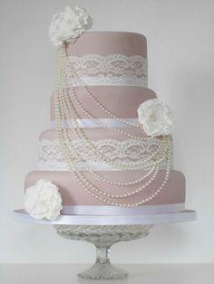 vegan wedding cake - Google Search