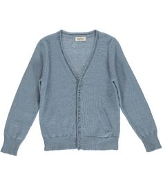 Tito Light Cotton-Wool - MARMAR (DK)
