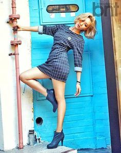Image result for hwasa weight loss
