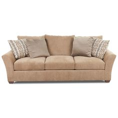oldbrick furniture. Old Brick Furniture. See More Oldbrick Furniture E