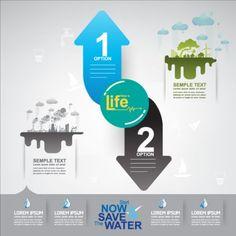 Now save water publicity template design 08 - https://gooloc.com/now-save-water-publicity-template-design-08/?utm_source=PN&utm_medium=gooloc77%40gmail.com&utm_campaign=SNAP%2Bfrom%2BGooLoc