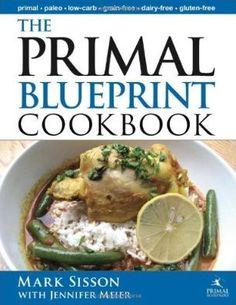 Paleo recipes http:/