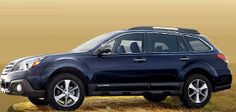 Subaru Outback - Subaru Outback Forums - View Single Post - Driver side - dim low beams and no hi beam