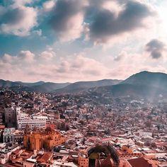 Guanajuato of my Loves 🇲🇽😍  #GoProHero6 🔥  @GoPro 💎 @GoProMx ❤️  .  .  #GoPro #GoProMx #CaptureDifferent #GoProAwards #GoProFamily 🙌  .  .  #goprohero5 #goprohero #mexico #travel #explore #hero5 #goprohero4 #guanajuato #gopronature #gopro_thebest #gopromoment #ig_color #gpmundo #like for like #luxuryworldtraveler #goproeverything #goprooftheday #like4like #natgeomx  #goprophotography  #coatza