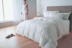 http://www.ebay.co.uk/itm/Microfibre-Duvet-13-5-Tog-Quilt-White-Satin-Stripe-Feels-Like-Down-Luxury-Quilts-/151173586257?pt=UK_Home_Garden_Duvets_Pillows_Toppers&var=&hash=item2332a5dd51