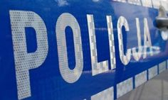 Pijany policjant spowodował wypadek na Moście Poniatowskiego