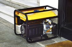 9be908a09b9 In this article on how to choose the right size generator