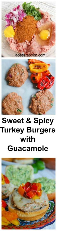 ... turkey, spices, roasted mini sweet peppers, spicy pepper jack cheese