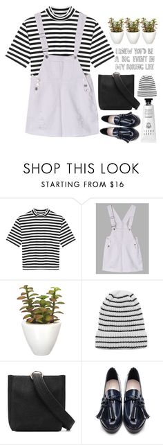 """""""Untitled #1967"""" by credendovides ❤ liked on Polyvore featuring Pomax"""