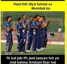 Funny School Jokes, School Humor, Condo Interior, Interior Design, Cricket Quotes, True Interesting Facts, Forever Quotes, Mumbai Indians, Cute Funny Quotes