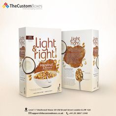 Coats Design created the packaging of Hubbards Light Cereal Packaging, Kids Packaging, Smart Packaging, Food Packaging Design, Packaging Solutions, Brand Packaging, Box Packaging, Cardboard Toys, Cardboard Playhouse