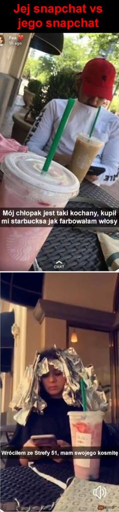Haha Funny, Funny Memes, Jokes, Lol, Polish Memes, Sweet Couple, Reaction Pictures, Best Memes, Really Funny