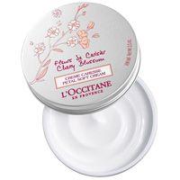 Cherry Blossom / Body Milk / L'Occitane