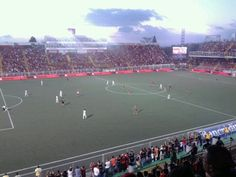 Estadio Alejandro Morera Soto Scotiabank.