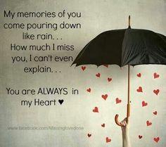 ...Memories.....