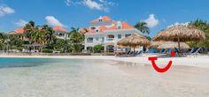Avila Beach Hotel - Willemstad - Curaçao | TUI