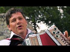 Geri der Klostertaler - Gipfelkönig (offizielles Video) - YouTube