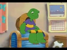 """Franklin la tortue en français """"Franklin va à l'école"""" Beginning Of The School Year, First Day Of School, Back To School, French Kids, French Class, First Grade, Grade 2, French Resources, French Immersion"""