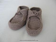 Crochet Baby Dress BABY CROCHET BOOKS   Crochet For Beginners