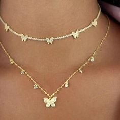 Stylish Jewelry, Simple Jewelry, Cute Jewelry, Luxury Jewelry, Jewelry Sets, Silver Jewelry, Fashion Necklace, Fashion Jewelry, Women Jewelry