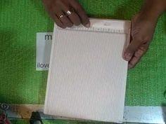 Martha Stewart Mini Score Board