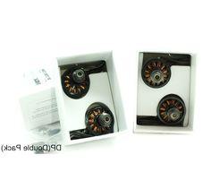 40.00$  Watch here - https://alitems.com/g/1e8d114494b01f4c715516525dc3e8/?i=5&ulp=https%3A%2F%2Fwww.aliexpress.com%2Fitem%2FCobra-Motor-CP2205-2300Kv-Motor-Combo-pack-4pcs-motor-2pcs-motor-cw-ccw-for-Mini-drone%2F32768325244.html - Cobra Motor CP2205-2300Kv Motor Combo pack,4pcs motor/2pcs motor cw ccw for Mini drone, Fpv racing quadcopter 40.00$