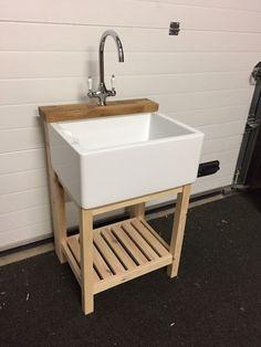 Basin, Classroom Ideas, Alternative, Vanity, Bathroom, Chair, Furniture, Home Decor, Dressing Tables