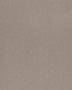 Viper   Overgordijnen   Headlem - Lifestyle Interior - Lethem Vergeer - Interplan - Silvester   Kunst van Wonen