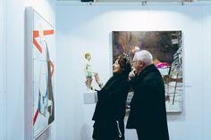 Buy or sell contemporary art, photography + sculpture at the affordable art fair Hamburg. Bone Crafts, Affordable Art Fair, Kindergarten Crafts, Light Crafts, Adult Crafts, Arts And Crafts Movement, Love Art, Contemporary Art, America