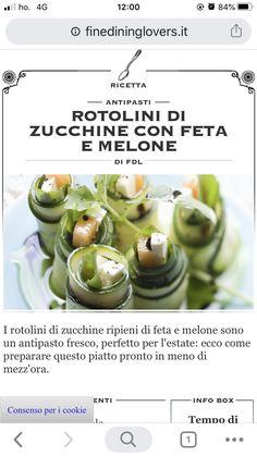 San Pellegrino, Feta, Lovers, Fruit