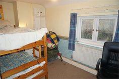 5 bedroom detached house for sale in Trewidland, Liskeard, Cornwall - Rightmove. Graham Cooke, Sale On, Detached House, Property For Sale, Bedroom, Bedrooms, Master Bedrooms, Dorm