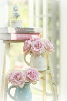 Creative and Modern Tricks Can Change Your Life: Shabby Chic Pillows Natural Linen shabby chic pink afternoon tea.Shabby Chic Bathroom Shelf shabby chic painting to get.