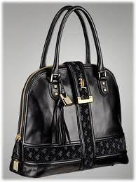 lamb lucca handbag