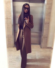Popular Spring Outfits To Copy Right Now Business Dresses, Business Casual Outfits, Business Fashion, Classy Outfits, Chic Outfits, Fall Outfits, Fashion Outfits, Business Attire, Work Outfits