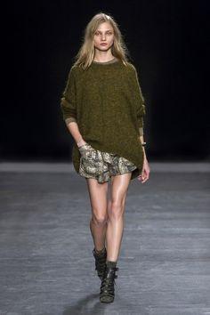 isabel marant lurex sweater - Google Search