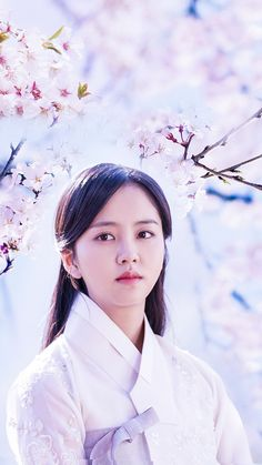 Imgur: The most awesome images on the Internet World Most Beautiful Woman, Beautiful Asian Women, Korean Star, Korean Girl, Korean Actresses, Korean Actors, Yoon So Hee, Kim So Hyun Fashion, Korean Drama Quotes